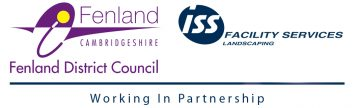 cropped-Fenland-and-ISS-Logo.jpg